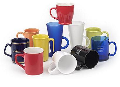 Бумажные стаканы купить оптом и в розницу Белые бумажные