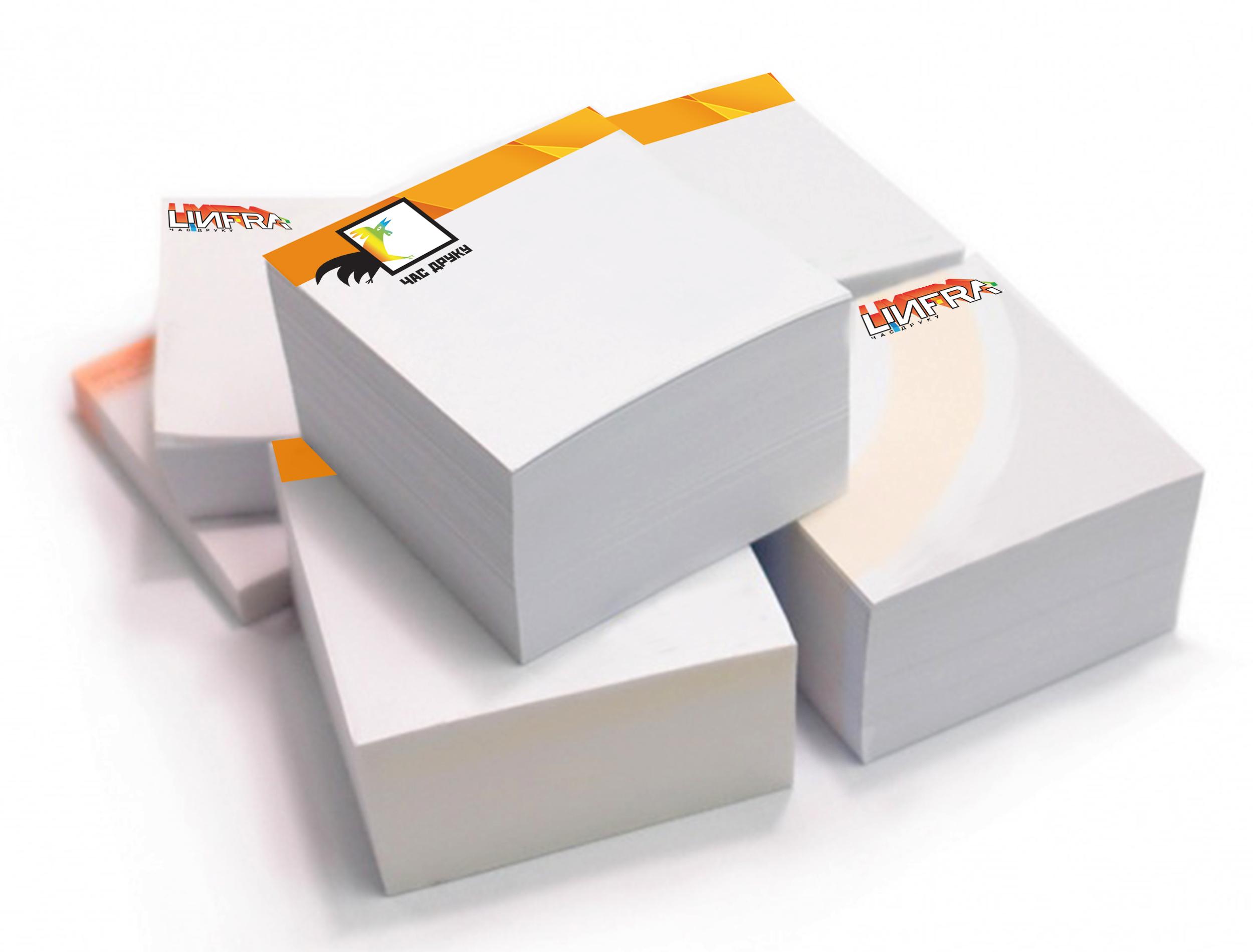 доставки суши, печать полиграфические блоки москва мужа жены